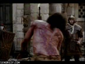 christ female whipping picture 14