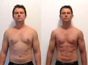 does hgh burn fat picture 3
