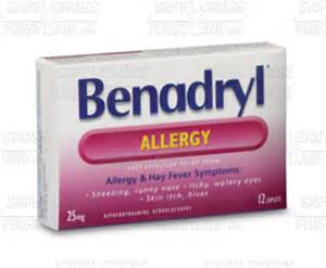 benadryl and hives picture 3