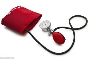 Blood pressure normal readings picture 3