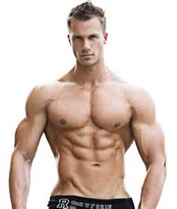 hgh muscle gain picture 1