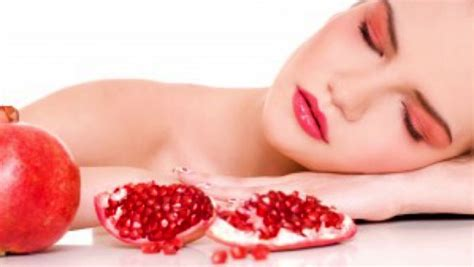 pomegranate weight loss picture 2