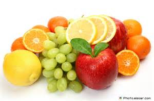 15 fat burning foods picture 3