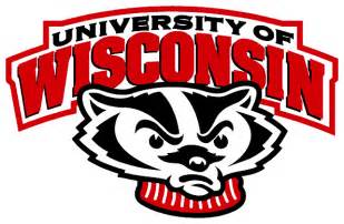 scientists at the university of wisconsin have recently picture 2