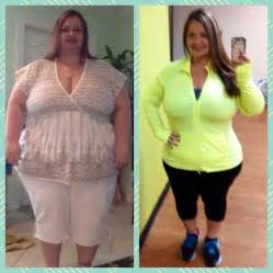 weight loss pics of a 230 lb woman picture 3