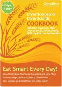 diet for diverticulardisease picture 14