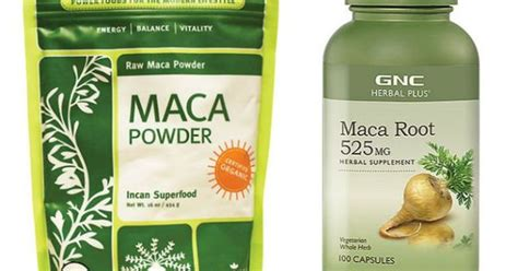 maca root cure for cellulite picture 3