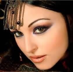 arabic women picture 10