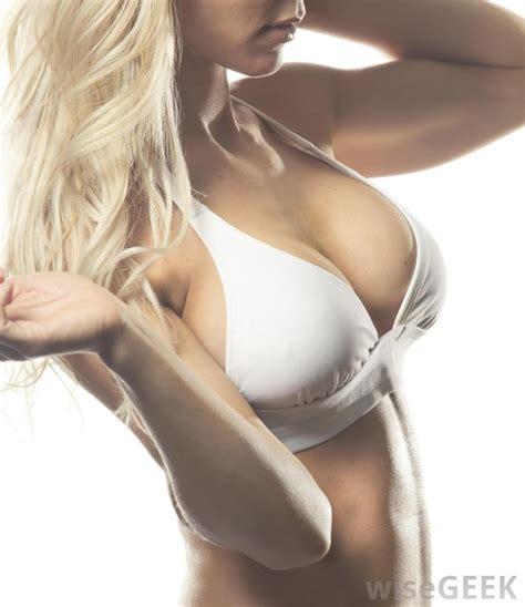 breast augmentation website picture 2