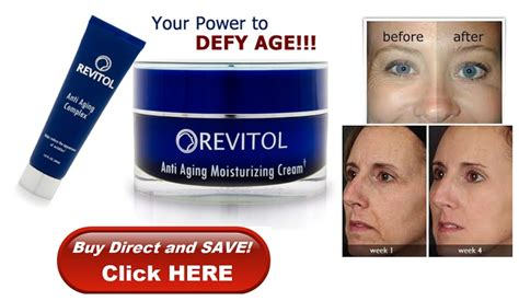creams skin work revitol ageing picture 15