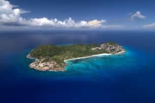 island picture 2
