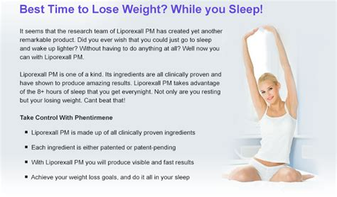 weigthloss while you sleep pills picture 10