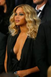 beyonce knowles hair color picture 5
