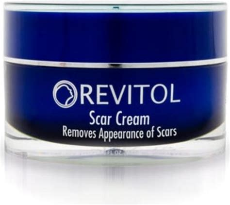 where to buy revitol scar removal cream in dublin picture 7