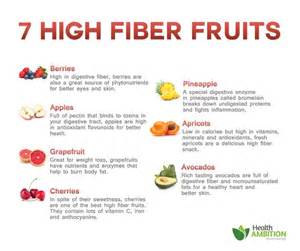 hgh fiber diet for todders picture 1