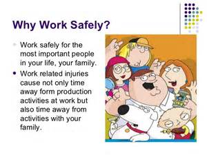worker safety presentations picture 7