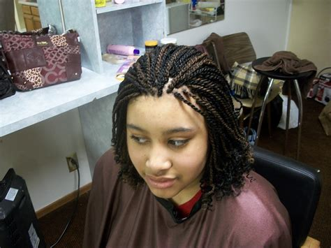 dread hair styles picture 6