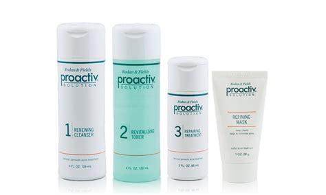 proactiv acne picture 7