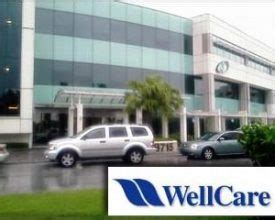 wellcare health tampa fl picture 5