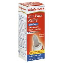 otc pain relief picture 7