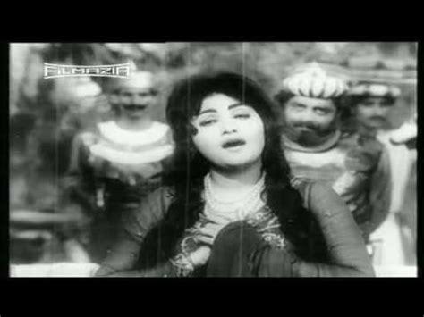 anjuman multani pakistani dancer picture 6