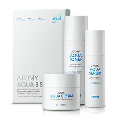 Herbal calming cream picture 1