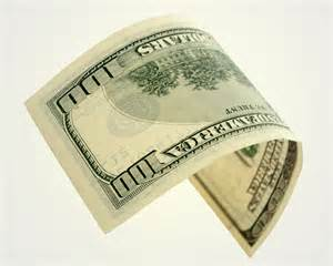 get 2x entries to win .00 cash picture 6