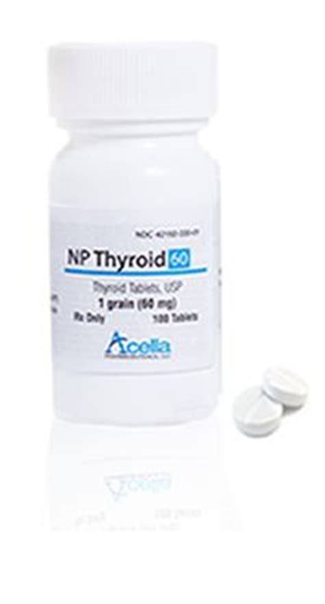 get erfa thyroid without rx picture 9