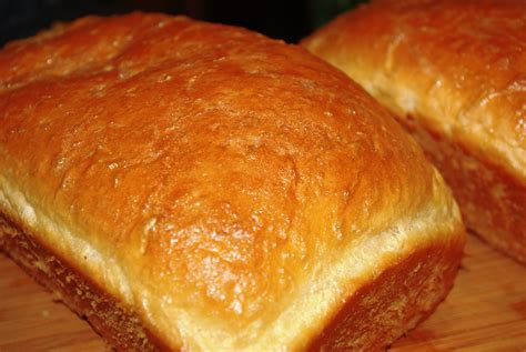 yeast recipes picture 9