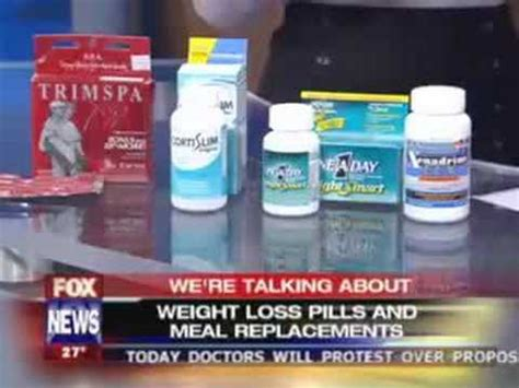 best over the counter weight loss pill 2014 picture 7