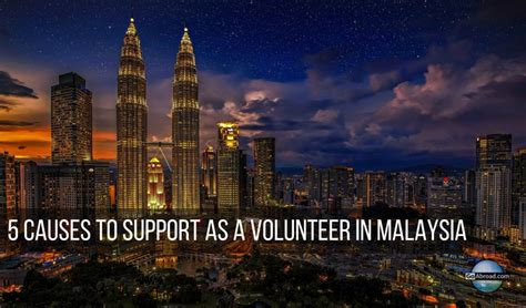 what causes malaysia picture 5