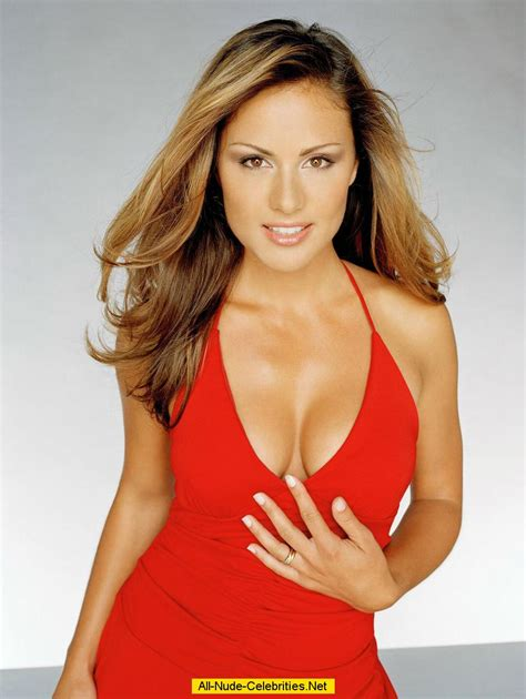 all celebs skin picture 1