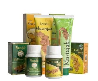 produk dunia herbs picture 1