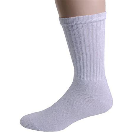 wholesale diabetic sock picture 5