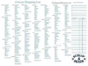 kroger generic list 2015 picture 6