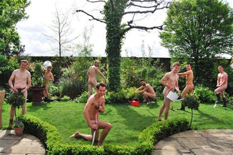 world naturist day picture 1