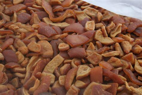 statefair pig skin pellets picture 5