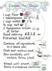 making hgh by recipe at home picture 5