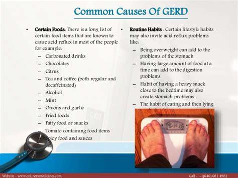 tums medicine in philippines picture 1