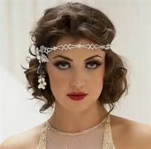 1920s hair picture 17