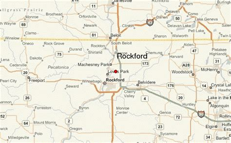 where in area of rockford illinois to find picture 12