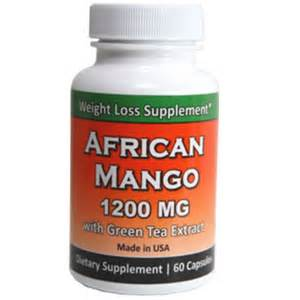 is mango good for weight loss picture 6