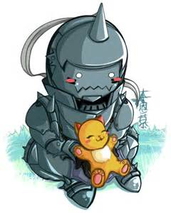 buy 2-fma online picture 3