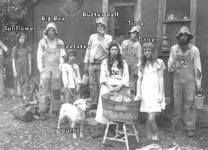 real kentucky women picture 5