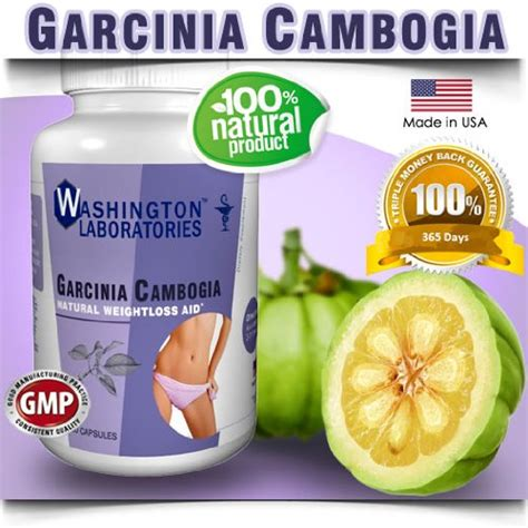 can garcinia cambogia help lose weight with hypothyroid picture 3
