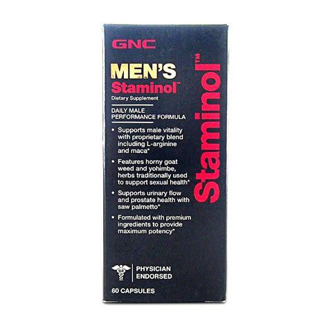 gnc enhance male performance picture 10