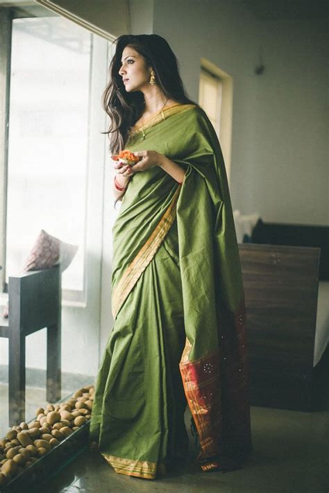 at the most how much extreme low saree picture 2