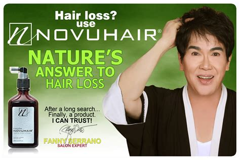 novuhair price picture 3