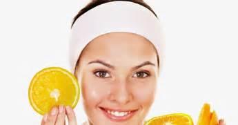 vitamin e pills to rub on skin picture 2