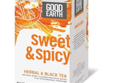 herbal tea maker picture 3